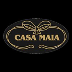 logotipo_casa_maia
