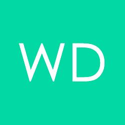 wurt_decoracoes